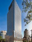 Apartments for rent at The Laurel - 400 East 67th Street
