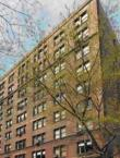 167 East 82nd Street Building - Upper East Side apartments for rent
