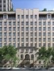 Apartments for rent at The Prewar at Gramercy Square - 225 East 19th Street