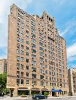Building - The Shenandoah - 10 Sheridan Square - Apartment For Rent