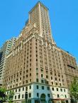Apartments for rent at Trump Park Avenue - 502 Park Ave