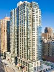 Chelsea Landmark Rental Apartments NYC - 55 West 25th Street Apartments for ren