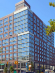 Apartments for sale at The Chrystie in Manhattan