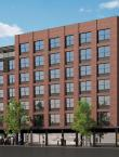 Eleven 33 - Apartments for rent at 1133 Manhattan Ave
