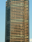 The Horizon - Apartments for rent at 415 East 37th Street