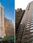 The Instrata Nomad Building - Rentals in Murray Hill