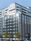 Landmark Park Slope building- Brooklyn condo for rent