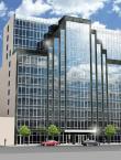 Mantena building - Manhattan rentals