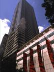 Museum Tower Building - 15 West 53rd Street apartments for rent