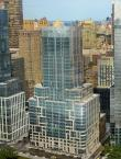 Apartments for rent at 50 Riverside Boulevard in NYC