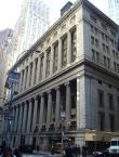 55 Wall Street Building - Manhattan Condos