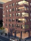 Revere Apartment - 503 W 46th St Exterior View