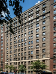 The Building - 103 East 86th Street - Upper East Side
