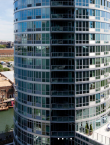 The Building - 45-45 Center Boulevard - Long Island City
