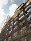 Apartments for rent at Sienna37 in Hudson Yards