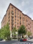Apartments for rent at South Cove Plaza in NYC