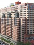 The Anthem Building - 222 East 34th Street apartments for rent
