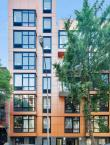 Apartments for rent at The Robyn in Greenwich Village