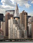 View 34  Exterior - 401 East 34th Street  apartments for rent