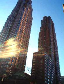 Nyc Apartments For Rent From 3 500 To 4 000 Luxury Rentals Manhattan