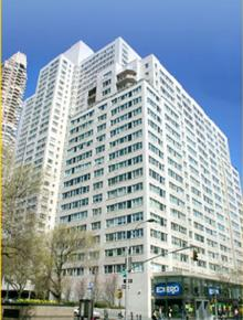215 East 68th Street Building   Upper East Side Apartments For Rent