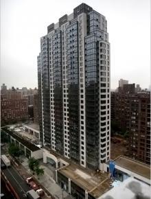 NYC Apartment Rentals with Gym | Luxury Rentals Manhattan