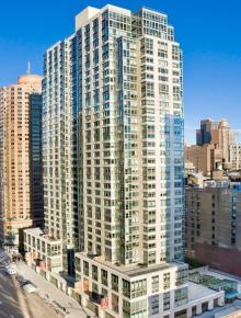 Chelsea Landmark Rental Apartments Nyc 55 West 25th Street For Ren