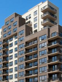 Apartments for rent – Astoria | Luxury Rentals Manhattan
