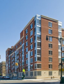 454 Manhattan Avenue Harlem Morningside Heights