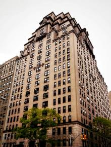 2 bedroom apartments for rent in new york city luxury rentals