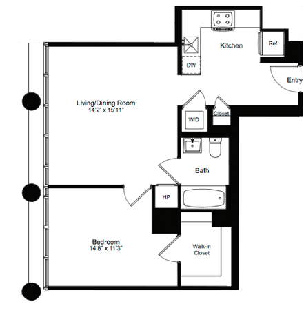 Hipped Roof House Plans also 051h 0188 together with Calving Barn Pole Frame Canada Plan also 2008 01 23 together with Eliteconstructionspokane. on 2 story luxury house plans