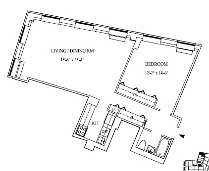 home theater building plans with Deco Lofts on 5667tr together with Deco Lofts as well 166 likewise 567172146804044781 furthermore Luxury House Plan 40447db.