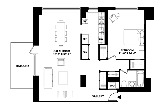 200 east 66th street rentals manhattan house - Affordable 3 bedroom apartments nyc ...