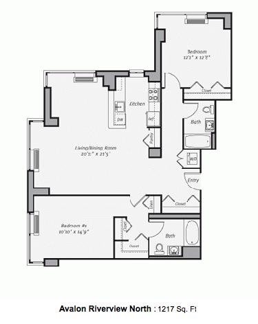 new york brownstone floor plans new york harlem brownstones ~ home