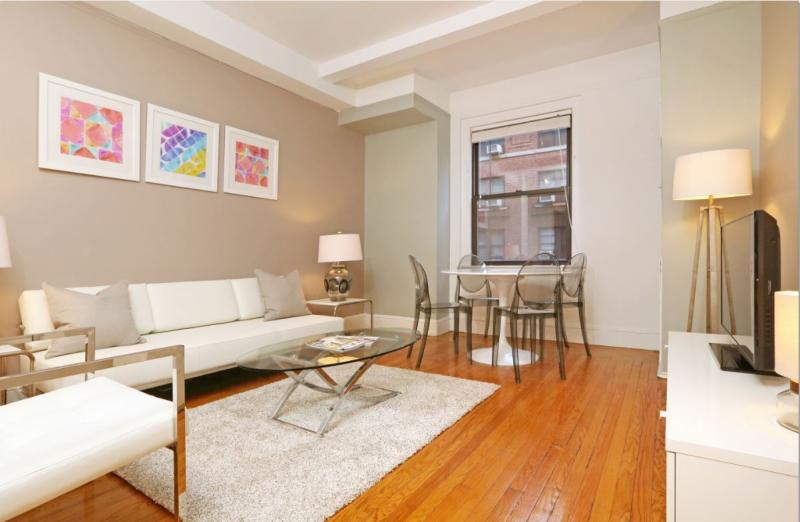 145 west 58th street rentals the meurice apartments for rent in