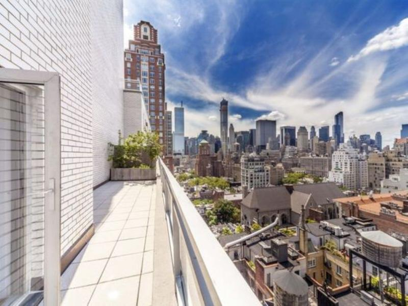 View at Hanley New York in Upper East Side - Apartments for rent