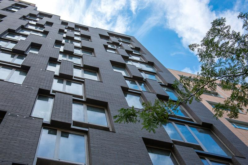 Condos for rent at 172 Montague Street in Brooklyn Heights