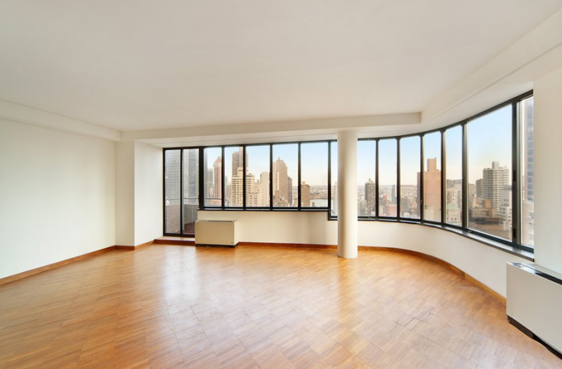211 Madison Avenue - Rent Luxury Apartments at Murray Hill, NYC