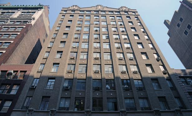31 East 31st Street - Apartments for rent in NYC