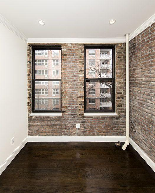 Apartments for rent at 400 East 74th Street in Upper East Side