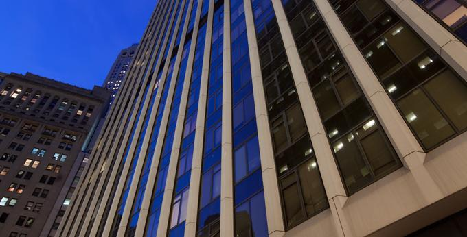 10 Hanover Square Building - Financial District Apartment Rentals