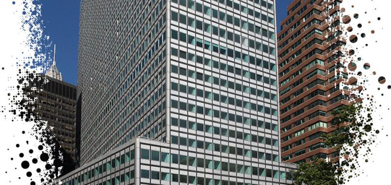 200 Water Street | Apartments for rent in Financial District ...