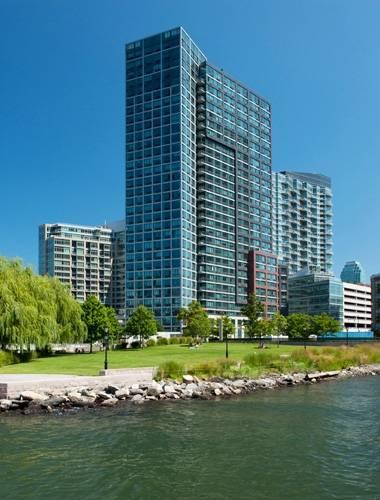Lic Luxury Apartments Rentals East Coast 6 Apartments For Rent In Long Island City