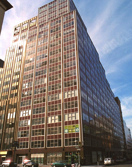 50 murray street apartments for rent in tribeca luxury for Apartments in tribeca nyc