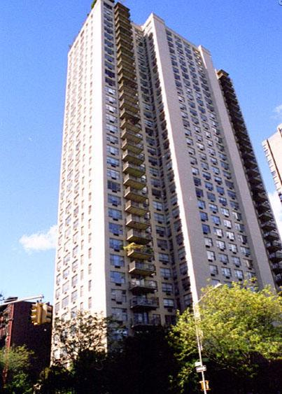 The Andover Building - 1675 York Avenue apartments for rent