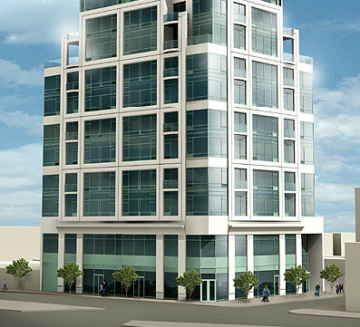 24 15 queens plaza north rentals view59 apartments for