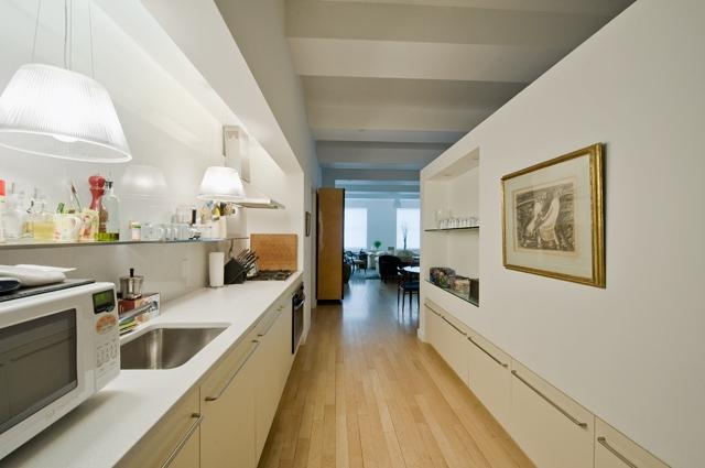 15 Broad Street Apartments For Rent In Financial District Luxury Rentals Manhattan