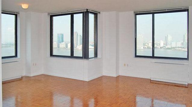 41 River Terrace Als Tribeca Pointe Apartments For In Battery Park City