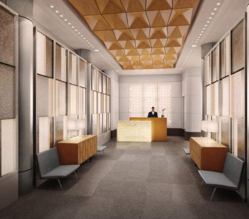 Free Apartment Rental Sites: 105 West 29th Street Rentals