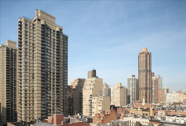 London House View - Upper East Side Apartment Rentals